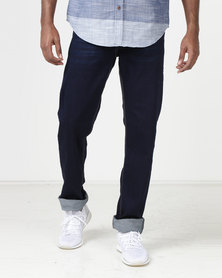 JCrew Denim Jeans Indigo