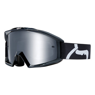 Race Main Goggle