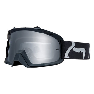 Race Air Space Goggle