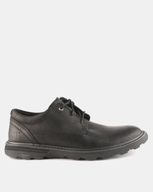 Caterpillar Oly Shoes Black