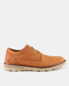 Caterpillar Oly Shoes Dogwood