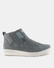 Caterpillar Roone Sneakers Blue