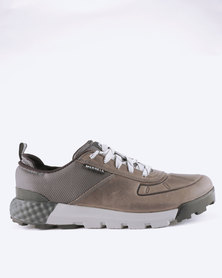 Merrell Convoy AC Sneakers Castle Rock
