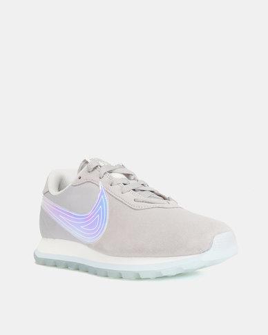 Nike W Pre-Love O.X Atmosphere Sneakers Grey/Summit/White