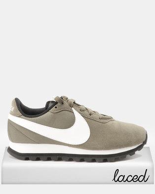 pick up 0a512 97b57 Nike W Nike Pre-Love O.X Twilight Sneakers Multi