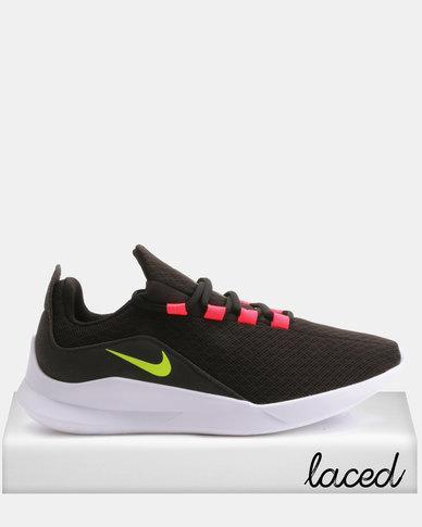 4cfa60c15d8f Nike Viale Sneakers Black