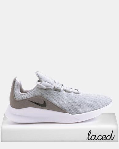 a7f4ddf252f Nike Viale Sneakers Grey