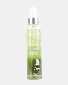 ELANCYL Slim Design 2- in -1 Firming Oil Green