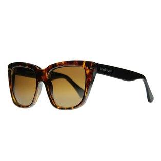 6c27593629 Lentes&Marcos Sunglasses & Eyewear | Women Accessories | - Buy ...