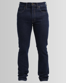 9279cfba Lee Jeans | Men Clothing | Online In South Africa | Zando