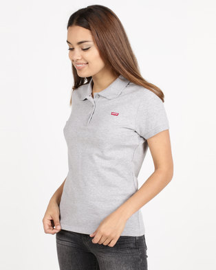 Shop Levi s ® Women Online In South Africa  048aab7e61