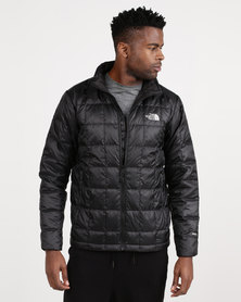 42ef428ed The North Face Sports Clothing - Buy Online at Zando
