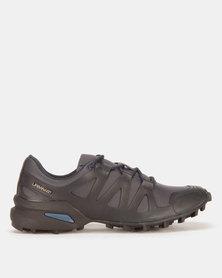 Urbanart Rocky 5 Cra Sneakers Navy