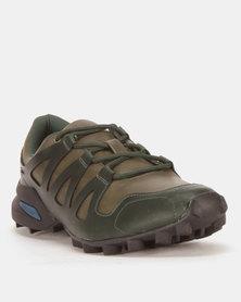 3b5d784cabc Men's Shoes | Online | BEST PRICE | South Africa | Zando