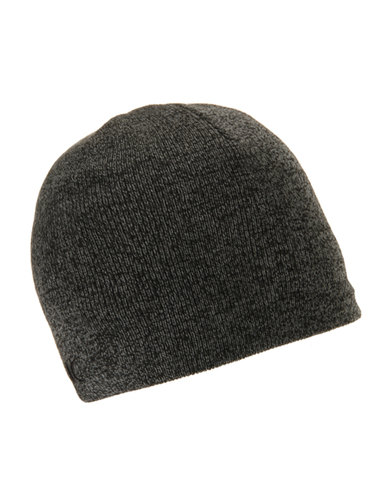 e71c08accdf5 Complete the look. Hurley One & Only Beanie ...