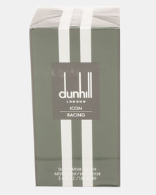 Dunhill Icon Racing Fragrance 100ml