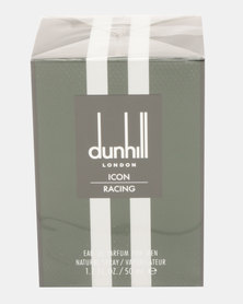 Dunhill Iconic Racing Fragrance 50ml
