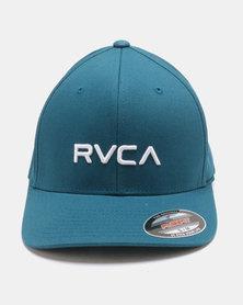 92fa73dd RVCA Hats & Caps | Men Accessories | Online In South Africa | Zando