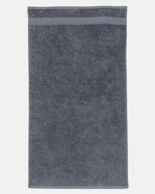 Nortex Indulgence Towel Blue