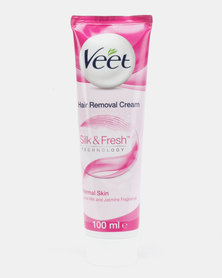 Veet Cream Normal Skin 100ml