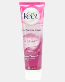 Veet Cream Supreme Essence 90ml