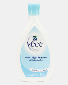 Veet Lotion Sensitive Skin 250ml