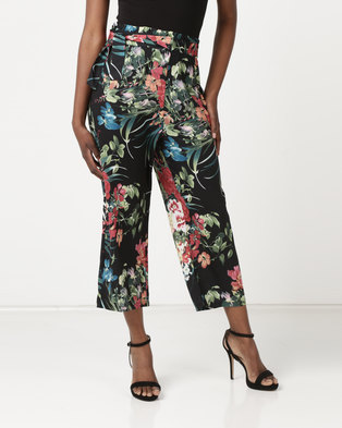 2f9b008f5249f4 Ladies Casual Trousers | Shop Casual Pants For Women In Assorted ...