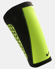 Nike Performance Pro Combat Hyperstrong Thigh Sleeve