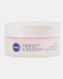 Nivea Perfect & Radiant Day Cream SPF 30 50ml