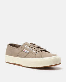 big sale f3dfe 109a6 Men s Shoes   Online   BEST PRICE   South Africa   Zando