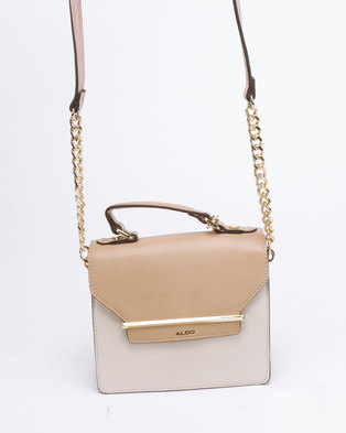 8f04ae91db51 ALDO Bags   Wallets