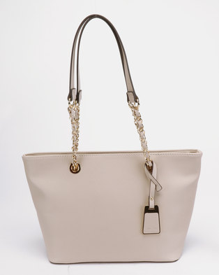c8b9801da99 ALDO Bags   Wallets   Women Accessories   Online In South Africa   Zando