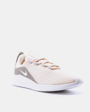 buy popular 311a9 b1e7e Zando. Nike Women s Viale Sneakers Guava Ice Grey