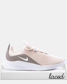 Nike Womens Viale Sneakers Guava IceGrey