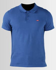 759794a35d730 Polo Shirts   South Africa   Men   Buy Online   Zando
