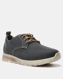new style 669c8 522c8 Casual Shoes | Men | Online | South Africa | Zando