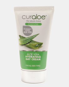 CURALOE Hydrating Day Cream