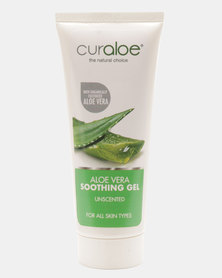 CURALOE Soothing Gel