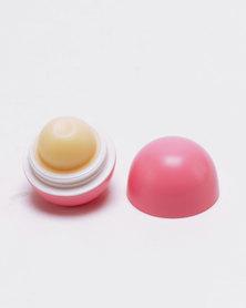 LALA LIPS Sweet Peach Lip Balm