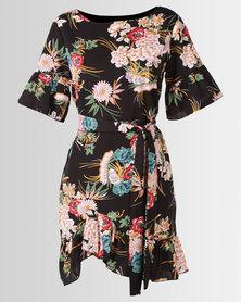 36227f4b54 Dresses Online