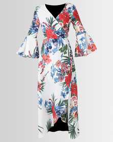 Women s Clothing  f7d6274c0