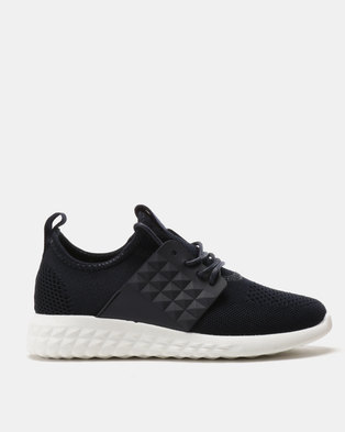 Sneakers Online   BLACK FRIDAY SPECIALS   BEST PRICE GUARANTEED ... 491631a8a037