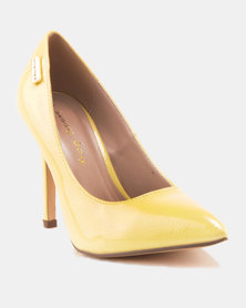 High Heels Online  924f2ca18a0f