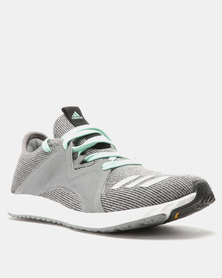adidas Performance Edge Lux 2 Running Shoes Grey