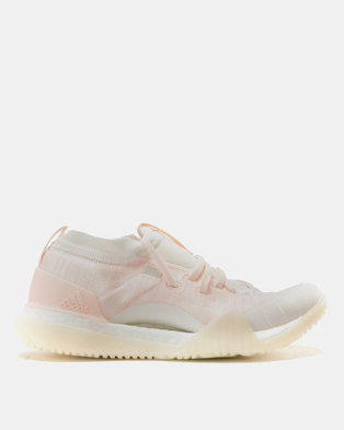 fa35a24512b Shop adidas Originals Women Online In South Africa | Zando
