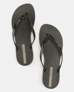 37fb411480bcdd iPanema Flip Flops Online in South Africa