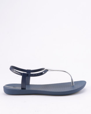 a8face59bfe096 iPanema Flip Flops Online in South Africa
