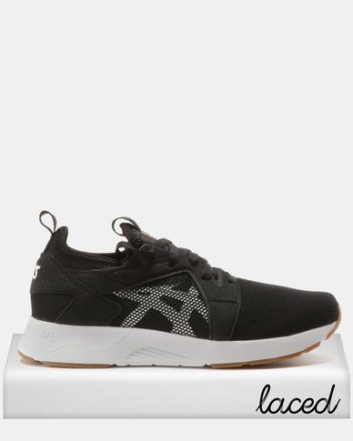 best service 7abbd 0a43d ASICSTIGER Gel-Lyte V RB Sneakers Black/White