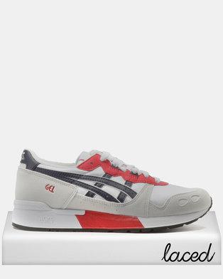 Ladies Low-Cut Sneakers   Shop Women s Low Top Sneakers In Assorted ... b44d425bd146