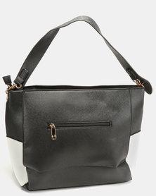Blackcherry Bag